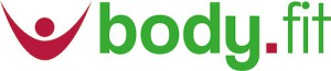logo_allegro_body_fit_final